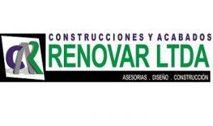 Construacabados Renovar
