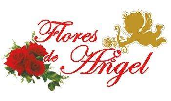Flores de Angel - Barranquilla