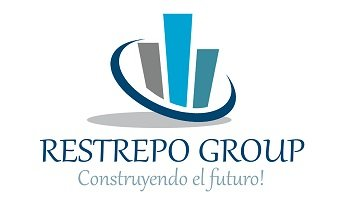 Restrepo Group