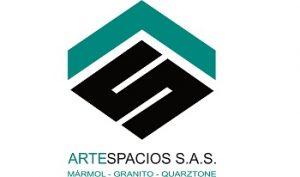 Artespacios SAS